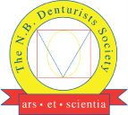 The NB Denturists
